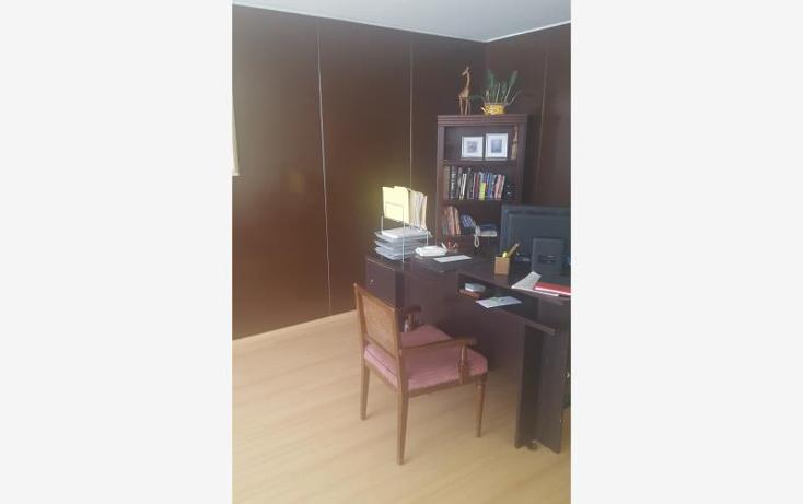Foto de oficina en renta en  , roma norte, cuauhtémoc, distrito federal, 1783446 No. 06