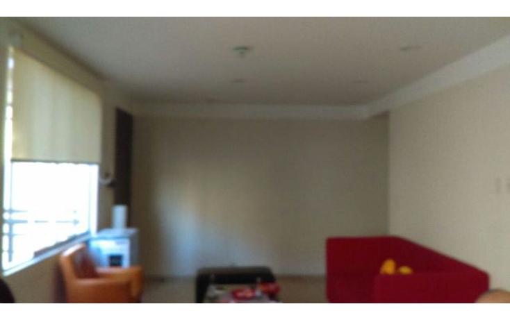 Foto de departamento en renta en  , roma norte, cuauhtémoc, distrito federal, 1813640 No. 02