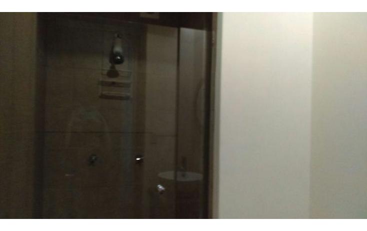 Foto de departamento en renta en  , roma norte, cuauhtémoc, distrito federal, 1813640 No. 04