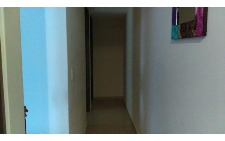 Foto de departamento en renta en  , roma norte, cuauhtémoc, distrito federal, 1813640 No. 07