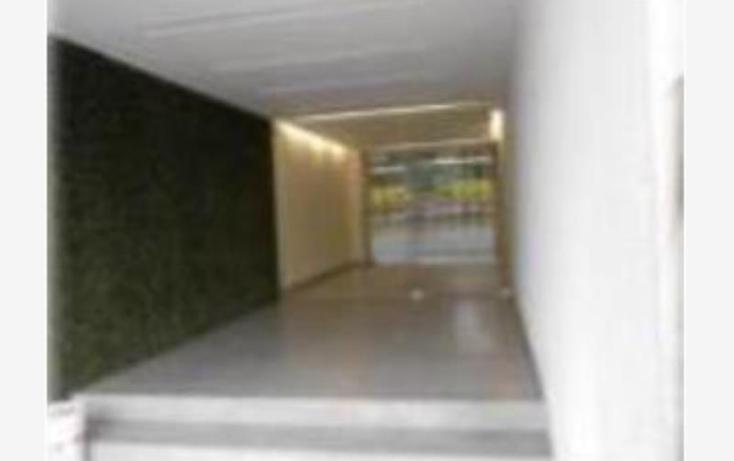 Foto de edificio en venta en  , roma norte, cuauhtémoc, distrito federal, 1844852 No. 02