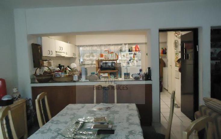 Foto de departamento en venta en  , roma norte, cuauhtémoc, distrito federal, 1850468 No. 03