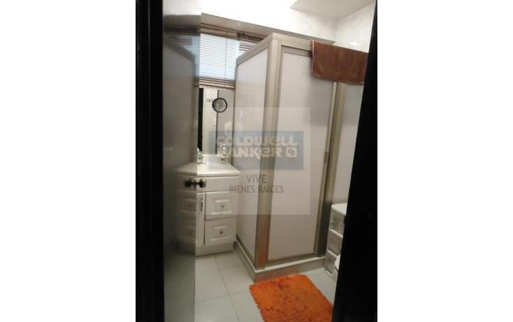 Foto de departamento en venta en  , roma norte, cuauhtémoc, distrito federal, 1850468 No. 06