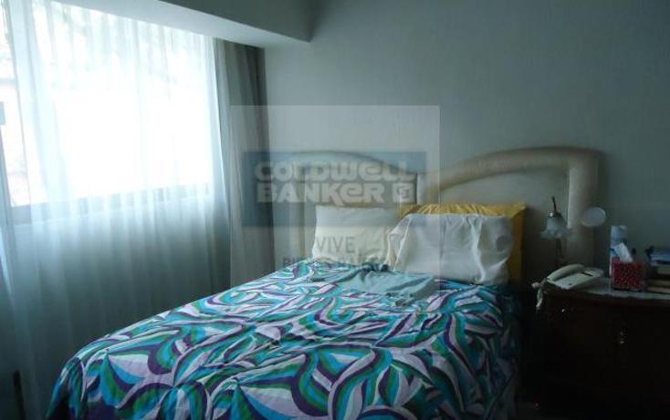 Foto de departamento en venta en  , roma norte, cuauhtémoc, distrito federal, 1850468 No. 07