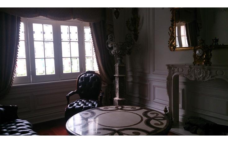 Foto de casa en venta en  , roma norte, cuauht?moc, distrito federal, 1855610 No. 02