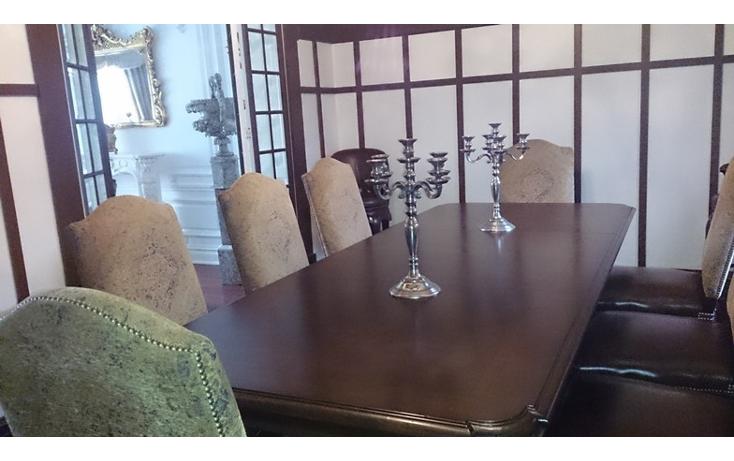 Foto de casa en venta en  , roma norte, cuauht?moc, distrito federal, 1855610 No. 03