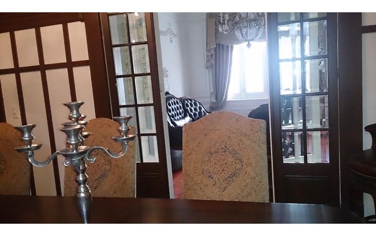 Foto de casa en venta en  , roma norte, cuauht?moc, distrito federal, 1855610 No. 05