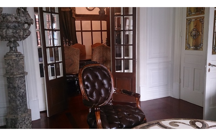Foto de casa en venta en  , roma norte, cuauht?moc, distrito federal, 1855610 No. 08