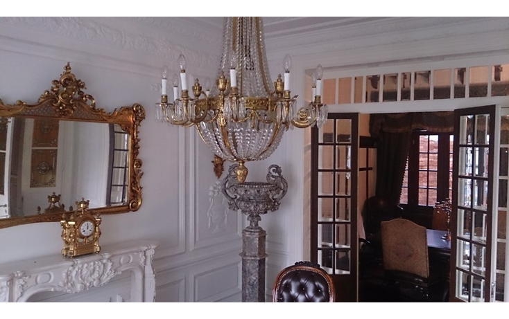Foto de casa en venta en  , roma norte, cuauht?moc, distrito federal, 1855610 No. 13