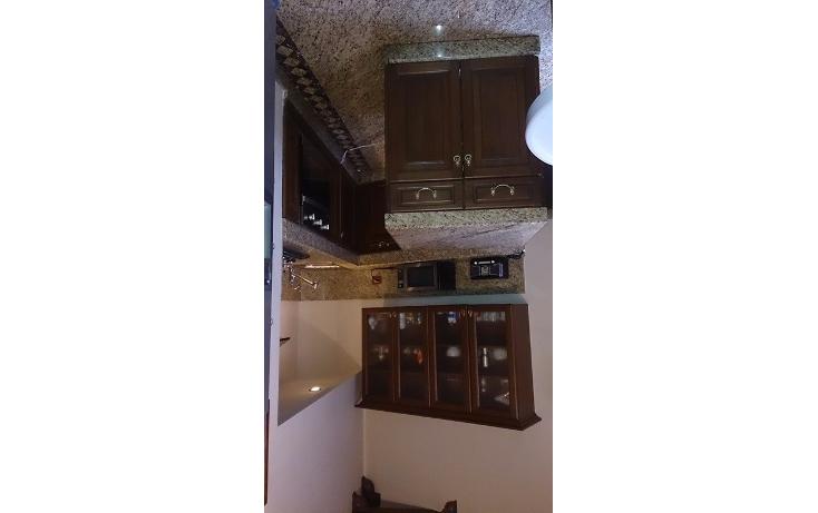 Foto de casa en venta en  , roma norte, cuauht?moc, distrito federal, 1855610 No. 21