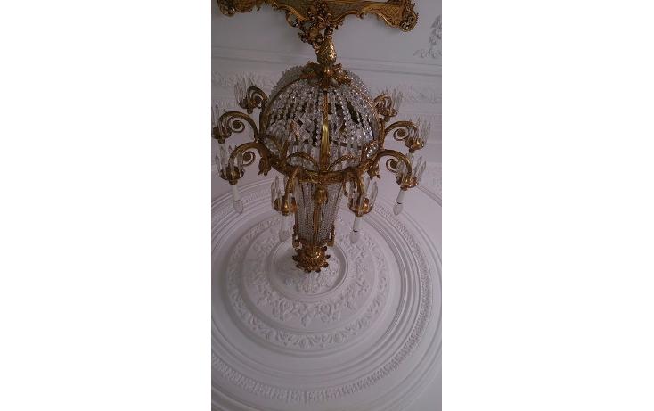 Foto de casa en venta en  , roma norte, cuauht?moc, distrito federal, 1855610 No. 26