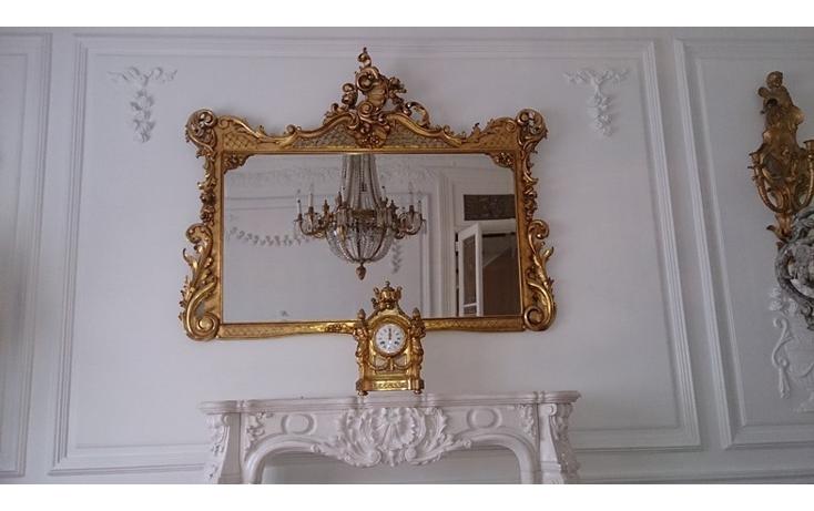 Foto de casa en venta en  , roma norte, cuauht?moc, distrito federal, 1855610 No. 27