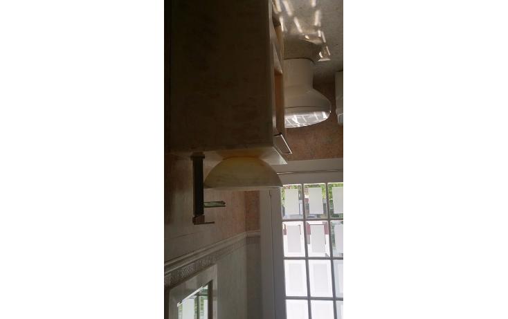 Foto de casa en venta en  , roma norte, cuauht?moc, distrito federal, 1855610 No. 32
