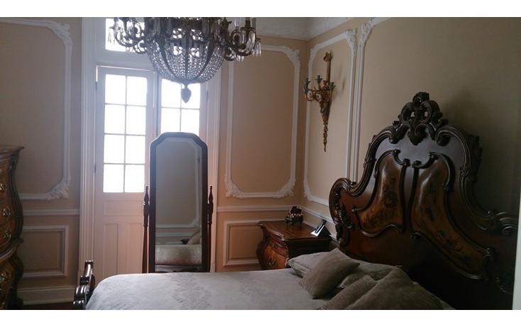 Foto de casa en venta en  , roma norte, cuauht?moc, distrito federal, 1855610 No. 34