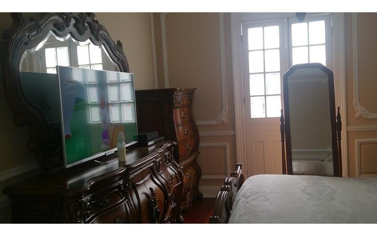 Foto de casa en venta en  , roma norte, cuauht?moc, distrito federal, 1855610 No. 35