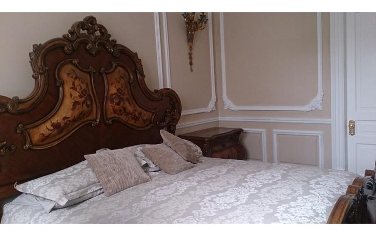 Foto de casa en venta en  , roma norte, cuauht?moc, distrito federal, 1855610 No. 37
