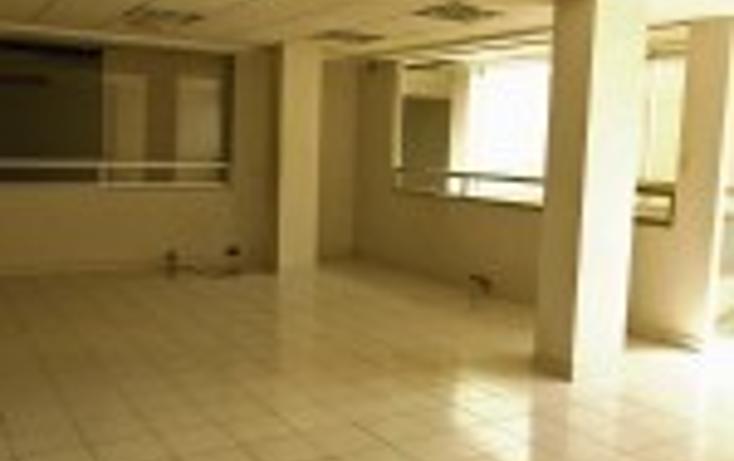 Foto de oficina en renta en  , roma norte, cuauht?moc, distrito federal, 1965953 No. 05