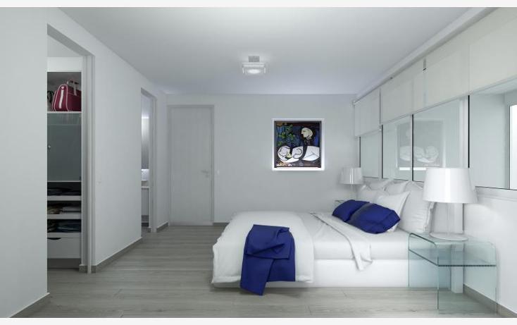 Foto de departamento en venta en  , roma norte, cuauhtémoc, distrito federal, 2040126 No. 03