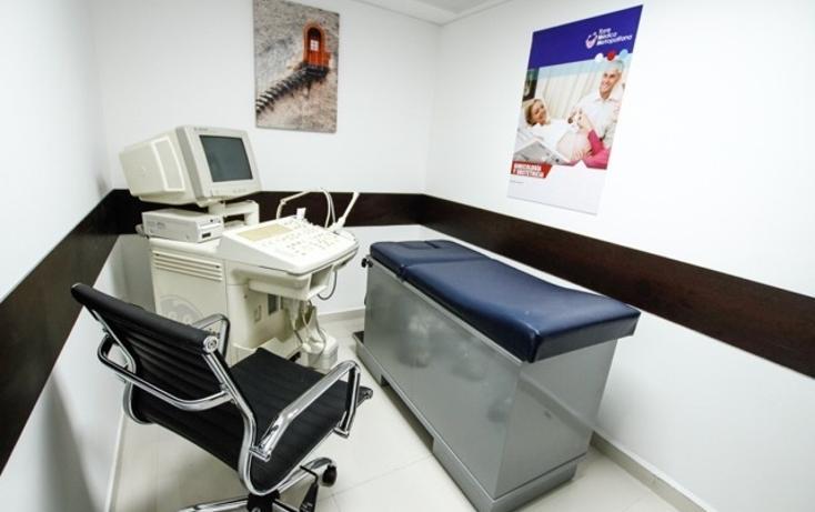 Foto de oficina en renta en  , roma norte, cuauhtémoc, distrito federal, 2043547 No. 01