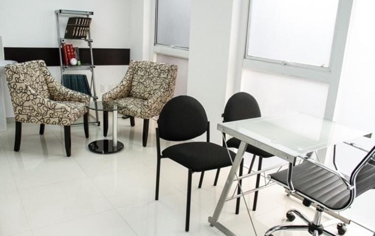 Foto de oficina en renta en  , roma norte, cuauhtémoc, distrito federal, 2043547 No. 03