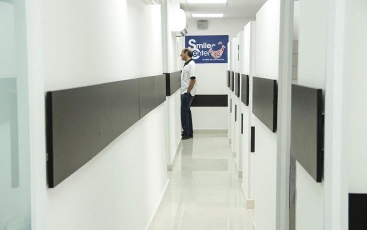 Foto de oficina en renta en  , roma norte, cuauhtémoc, distrito federal, 2043547 No. 05