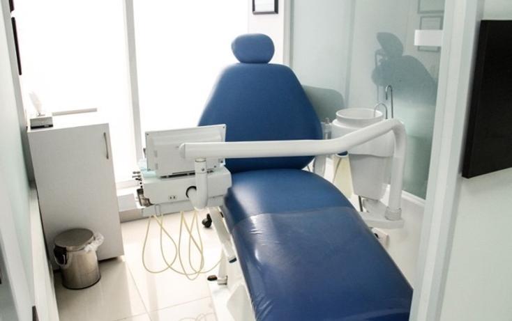 Foto de oficina en renta en  , roma norte, cuauhtémoc, distrito federal, 2043547 No. 06