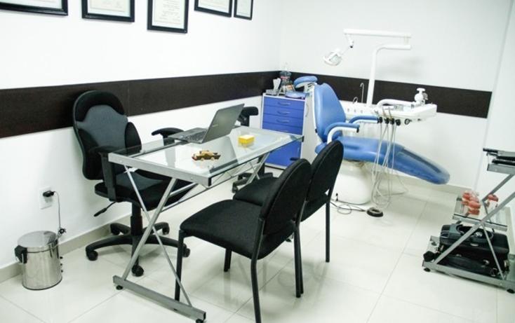 Foto de oficina en renta en  , roma norte, cuauhtémoc, distrito federal, 2043547 No. 07