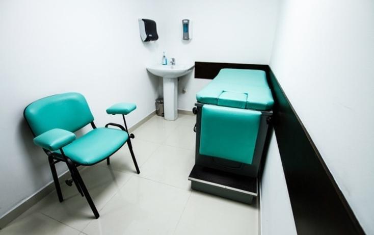 Foto de oficina en renta en  , roma norte, cuauhtémoc, distrito federal, 2043547 No. 08