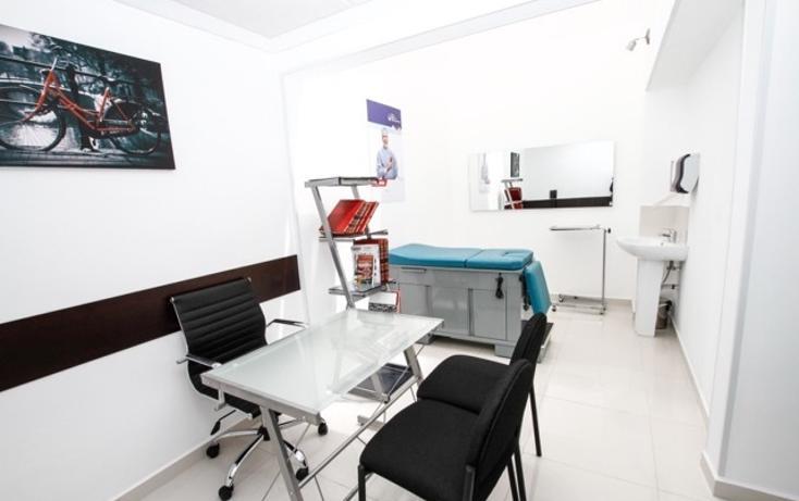 Foto de oficina en renta en  , roma norte, cuauhtémoc, distrito federal, 2043547 No. 15