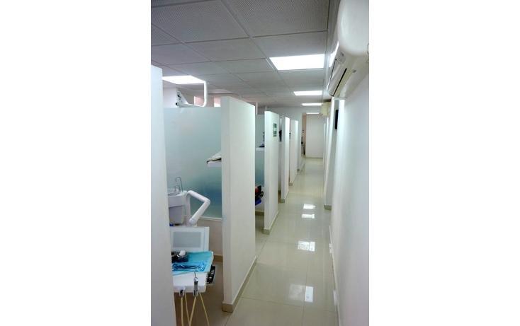 Foto de oficina en renta en  , roma norte, cuauhtémoc, distrito federal, 2043547 No. 16