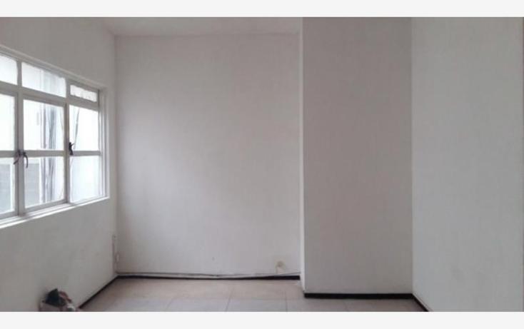 Foto de oficina en renta en  , roma norte, cuauhtémoc, distrito federal, 2422886 No. 01