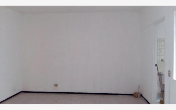 Foto de oficina en renta en  , roma norte, cuauhtémoc, distrito federal, 2422886 No. 02
