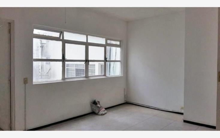 Foto de oficina en renta en  , roma norte, cuauhtémoc, distrito federal, 2422886 No. 04