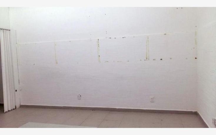 Foto de oficina en renta en  , roma norte, cuauhtémoc, distrito federal, 2422886 No. 07