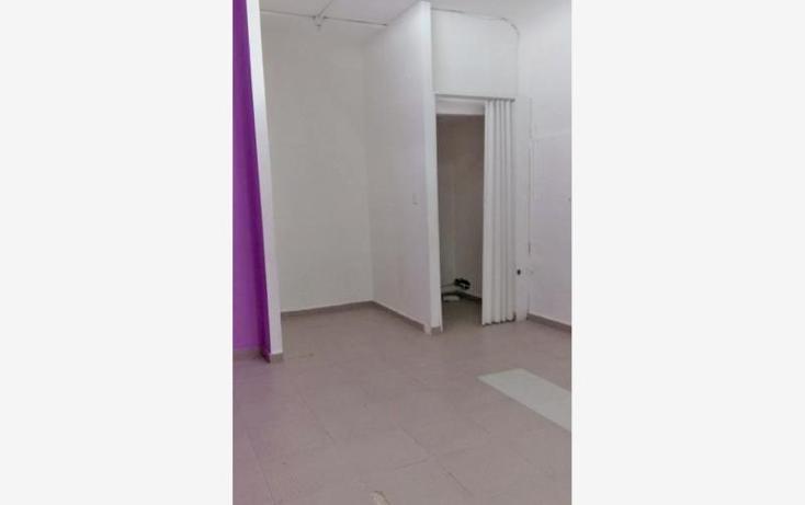 Foto de oficina en renta en  , roma norte, cuauhtémoc, distrito federal, 2422886 No. 08