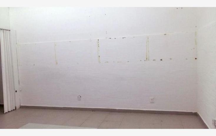 Foto de oficina en renta en  , roma norte, cuauhtémoc, distrito federal, 2422900 No. 01