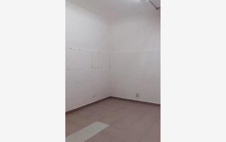 Foto de oficina en renta en  , roma norte, cuauhtémoc, distrito federal, 2422900 No. 02