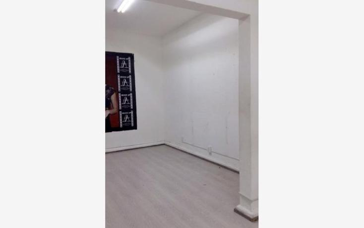 Foto de oficina en renta en  , roma norte, cuauhtémoc, distrito federal, 2422900 No. 03