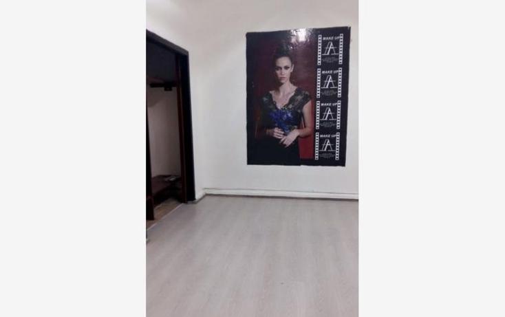 Foto de oficina en renta en  , roma norte, cuauhtémoc, distrito federal, 2422900 No. 04