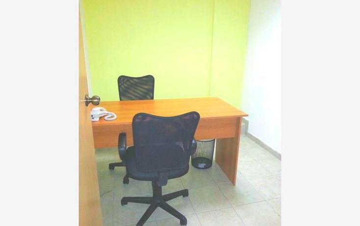 Foto de oficina en renta en  , roma norte, cuauhtémoc, distrito federal, 2850510 No. 01