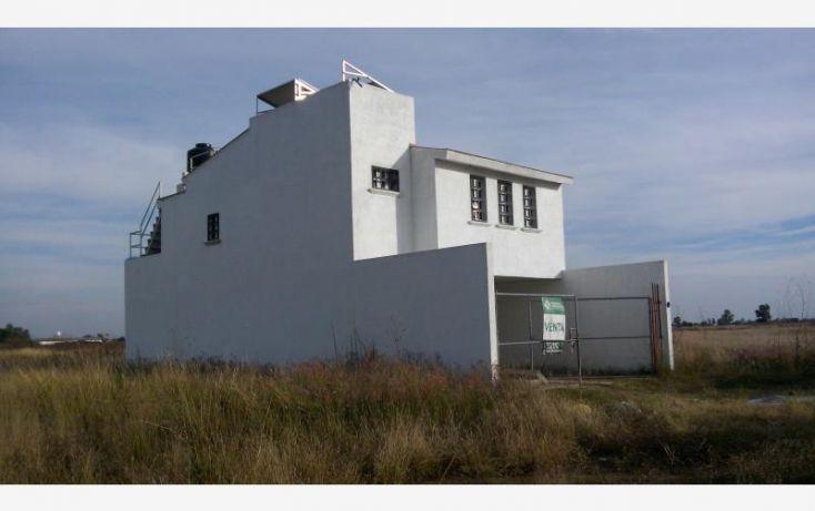 Foto de casa en venta en, roma, romita, guanajuato, 1672624 no 03