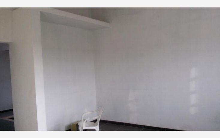 Foto de casa en venta en, roma, romita, guanajuato, 1672624 no 05