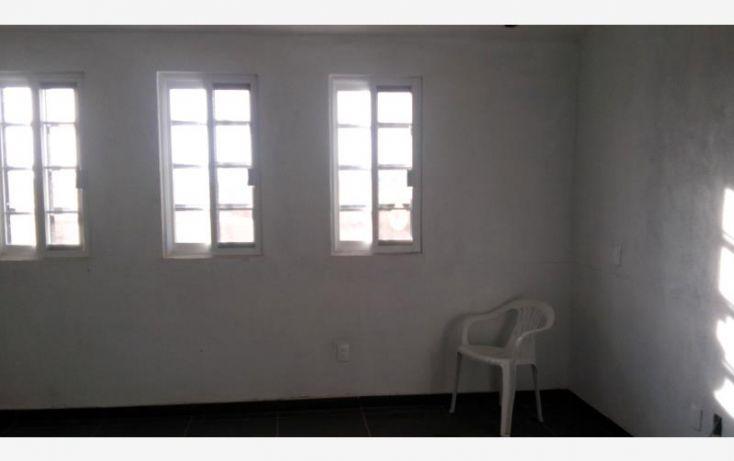 Foto de casa en venta en, roma, romita, guanajuato, 1672624 no 06