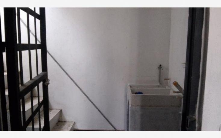 Foto de casa en venta en, roma, romita, guanajuato, 1672624 no 07