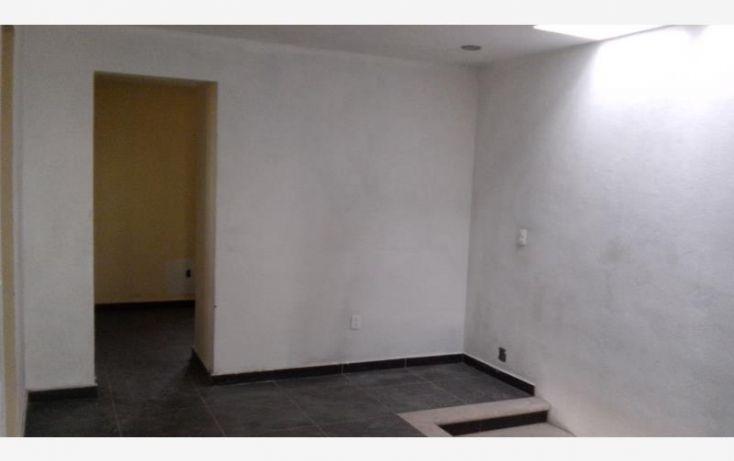Foto de casa en venta en, roma, romita, guanajuato, 1672624 no 08