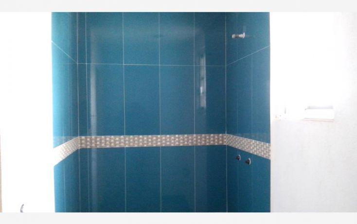 Foto de casa en venta en, roma, romita, guanajuato, 1672624 no 10