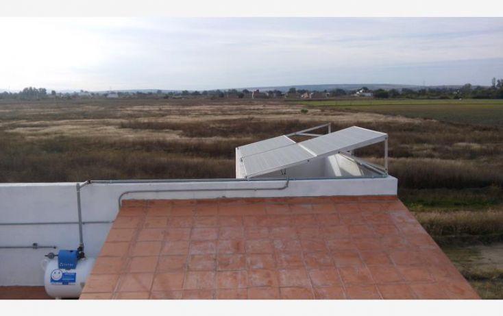 Foto de casa en venta en, roma, romita, guanajuato, 1672624 no 12
