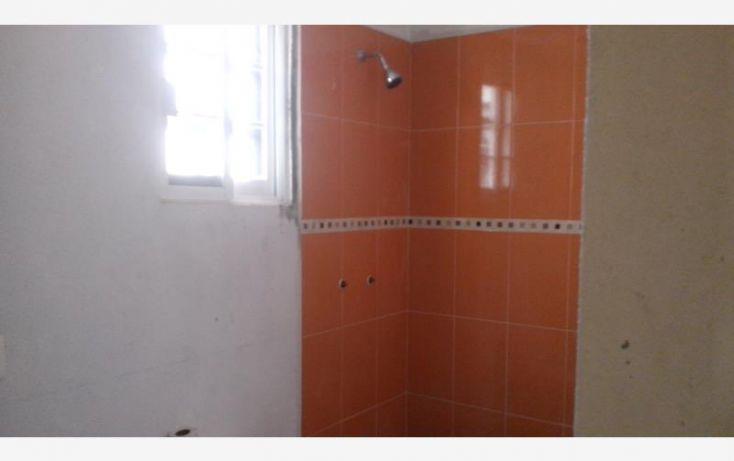 Foto de casa en venta en, roma, romita, guanajuato, 1672624 no 13