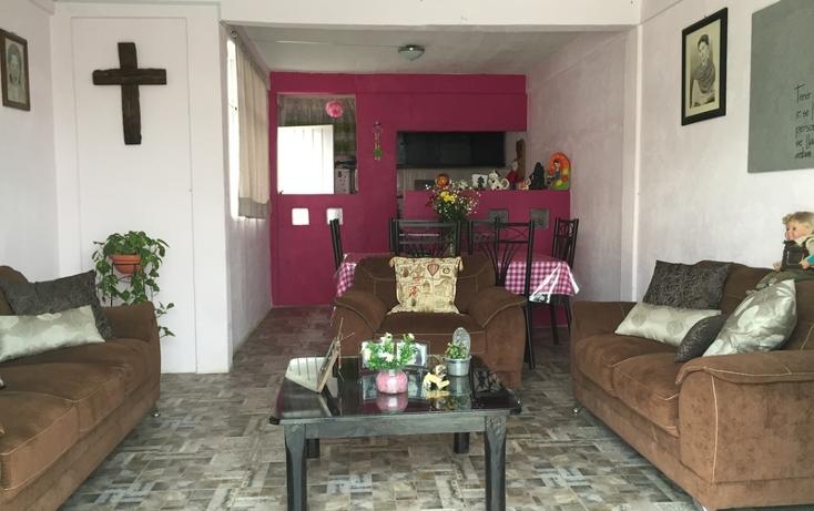 Foto de casa en venta en  , roma, santa luc?a del camino, oaxaca, 1862344 No. 04