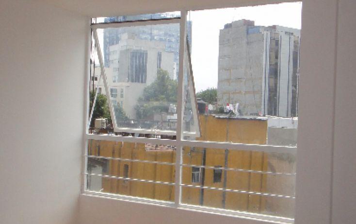 Foto de departamento en renta en, roma sur, cuauhtémoc, df, 1100485 no 04